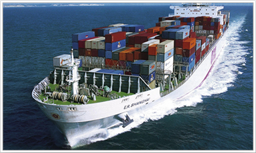 Freight Los Angeles, Freight forwarder Los Angeles, freight shipping los angeles, ocean freight, land freight, air freight, import, export